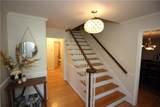 338 Indian Hills Trail - Photo 10