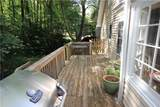 338 Indian Hills Trail - Photo 24