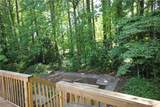 338 Indian Hills Trail - Photo 25