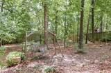 2722 Twin Leaf Trail - Photo 35