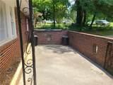 590 Kenridge Circle - Photo 4