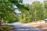 233 Ridgewood Drive - Photo 8
