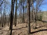 835 Cherokee Trail - Photo 1