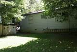 4110 Tilly Mill Road - Photo 16