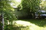 4110 Tilly Mill Road - Photo 17