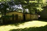 4110 Tilly Mill Road - Photo 19