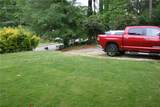 4110 Tilly Mill Road - Photo 2