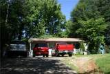 4110 Tilly Mill Road - Photo 3