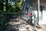 4110 Tilly Mill Road - Photo 4