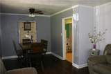 4110 Tilly Mill Road - Photo 7