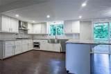 4623 Huntridge Drive - Photo 11