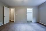 4623 Huntridge Drive - Photo 27