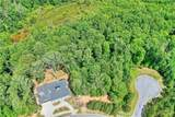 306 Timberview Trail - Photo 8