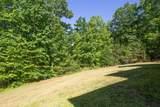 746 Amicalola Woods Road - Photo 27
