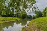 148 Glen Lake Drive - Photo 104