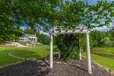 148 Glen Lake Drive - Photo 6