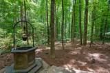 1235 Woodland Trace - Photo 43