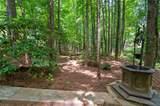 1235 Woodland Trace - Photo 44