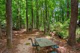 1235 Woodland Trace - Photo 46