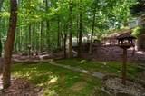 1235 Woodland Trace - Photo 48