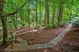 1235 Woodland Trace - Photo 49