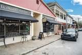 660 Glen Iris Drive - Photo 59