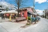 660 Glen Iris Drive - Photo 61