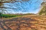 13835 Hopewell Road - Photo 39