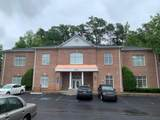 4562 Lawrenceville Highway - Photo 1