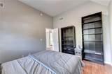 3850 Oak Lane - Photo 39