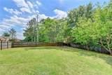 3850 Oak Lane - Photo 46