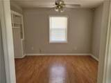 2903 Foresthill Drive - Photo 12