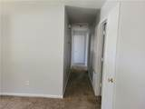 2903 Foresthill Drive - Photo 13