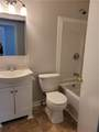 2903 Foresthill Drive - Photo 20