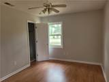2903 Foresthill Drive - Photo 21