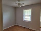 2903 Foresthill Drive - Photo 24