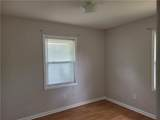 2903 Foresthill Drive - Photo 25