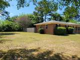 2903 Foresthill Drive - Photo 3