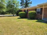 2903 Foresthill Drive - Photo 4
