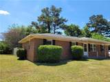 2903 Foresthill Drive - Photo 5