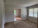 2903 Foresthill Drive - Photo 8