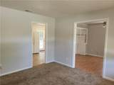 2903 Foresthill Drive - Photo 9