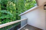 4076 Audubon Drive - Photo 26