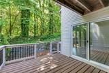 4076 Audubon Drive - Photo 38