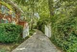 3115 Pennington Street - Photo 54