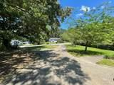 4205 Stilesboro Road - Photo 10