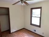 4205 Stilesboro Road - Photo 20