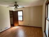 4205 Stilesboro Road - Photo 26