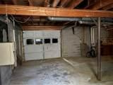 4205 Stilesboro Road - Photo 29
