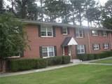 2765 Drew Valley Road - Photo 1